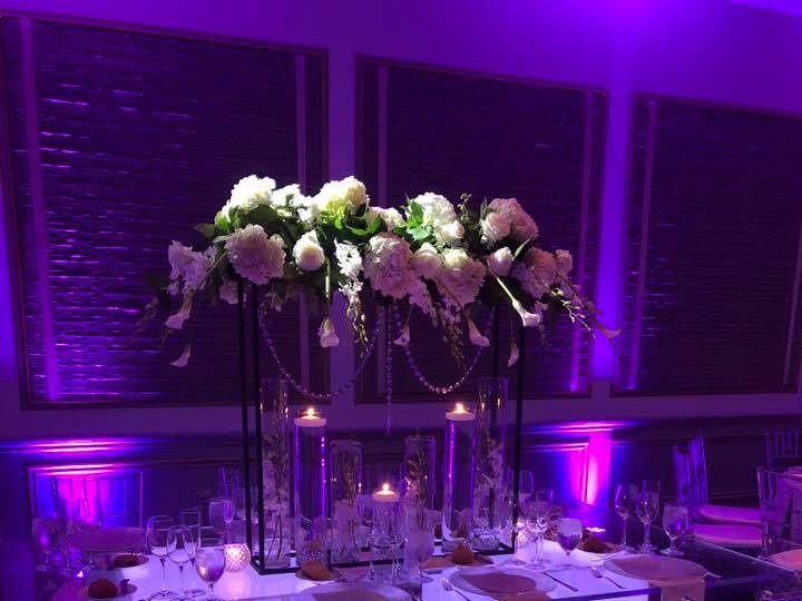 Tmx 79 51 525092 Bensalem, PA wedding florist