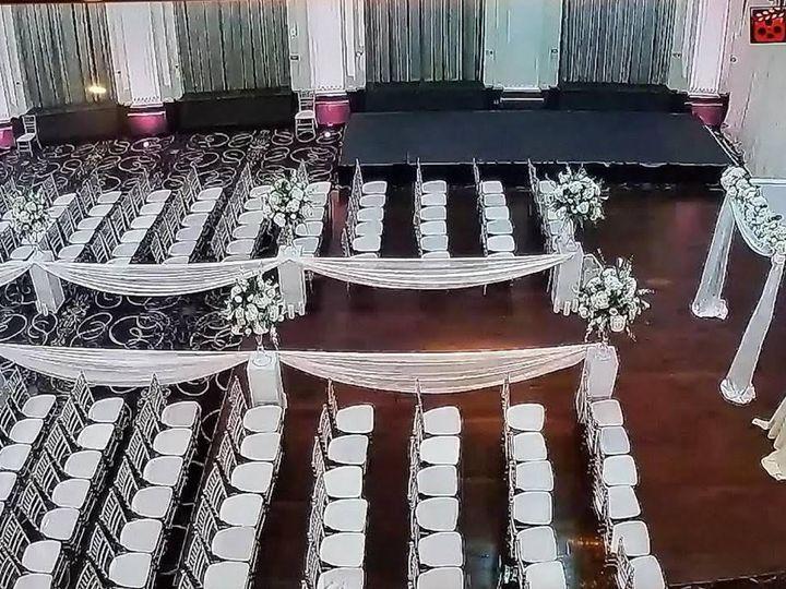 Tmx 9 51 525092 V1 Bensalem, PA wedding florist