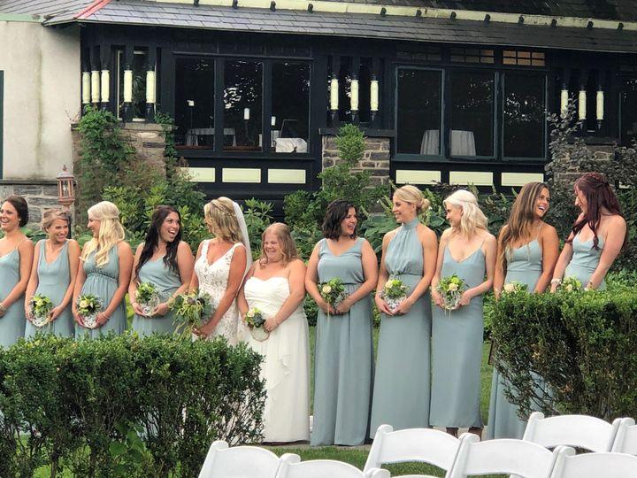 Tmx Img 0841 51 525092 1560969025 Bensalem, PA wedding florist