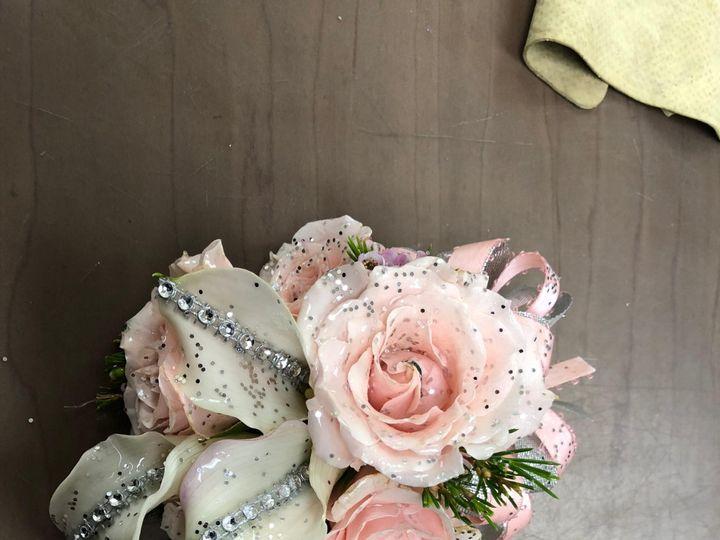 Tmx Personal Flowersa 51 525092 1560968840 Bensalem, PA wedding florist
