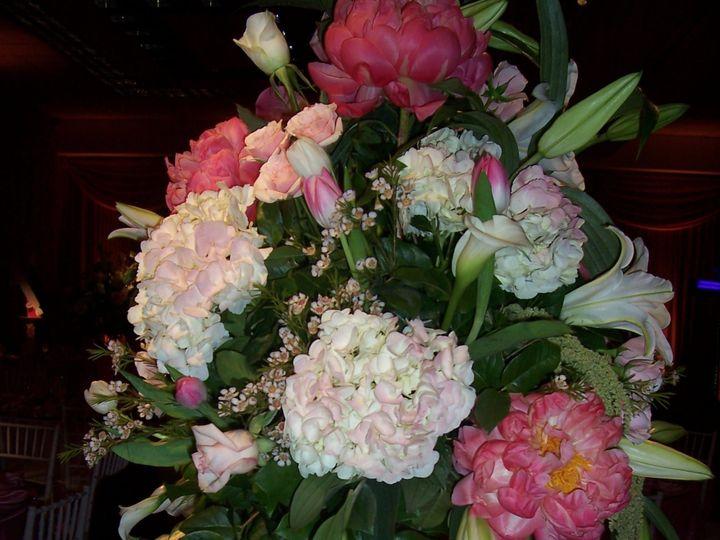 Tmx Pink Candy5 51 525092 Bensalem, PA wedding florist