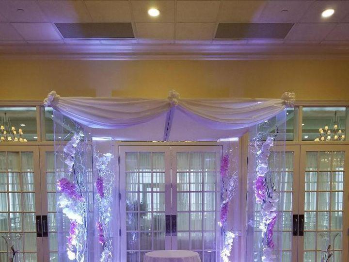Tmx Plexi 2 51 525092 Bensalem, PA wedding florist