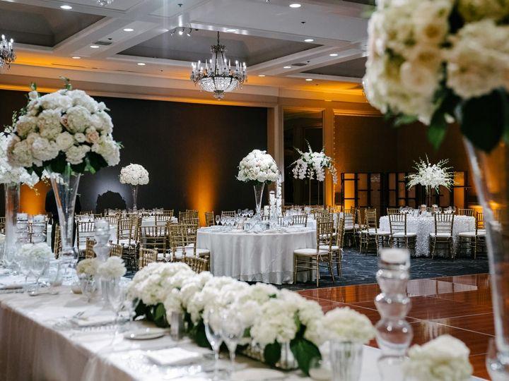 Tmx Polyachenko Stein Brianhattonphotography Zhannasethwed0626 Big 51 525092 1560968223 Bensalem, PA wedding florist