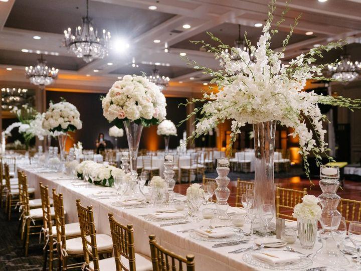 Tmx Polyachenko Stein Brianhattonphotography Zhannasethwed0635 Big 51 525092 1560968432 Bensalem, PA wedding florist