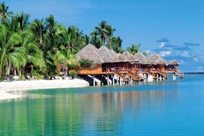 Tmx 1198714813705 Ci Aitutaki Lagoon Ovbung1 Pleasanton wedding travel