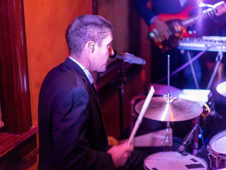 Tmx 1498165597073 Img1386.jpg Orlando, FL wedding band