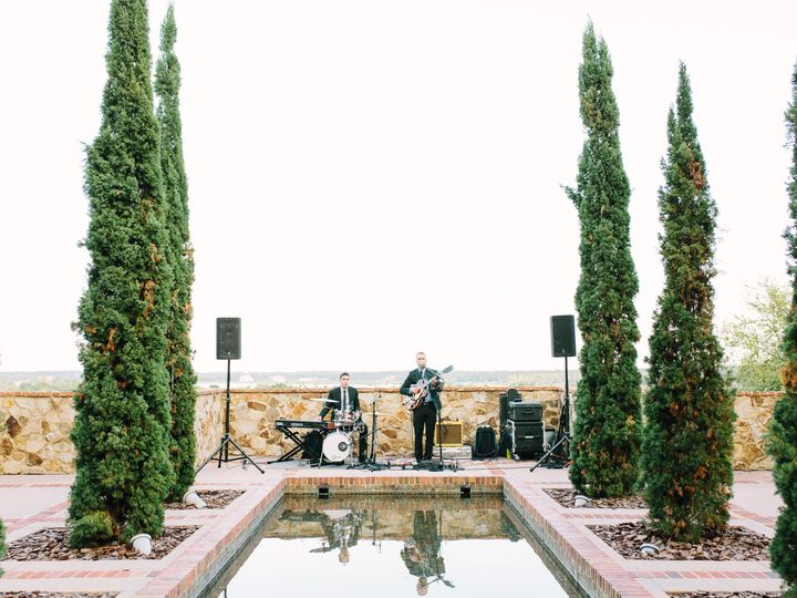 Tmx 1498165829680 315 Orlando, FL wedding band