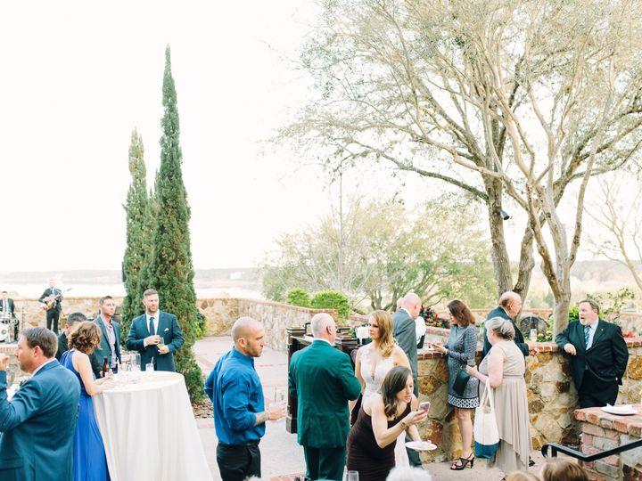 Tmx 1498165865490 328 Orlando, FL wedding band