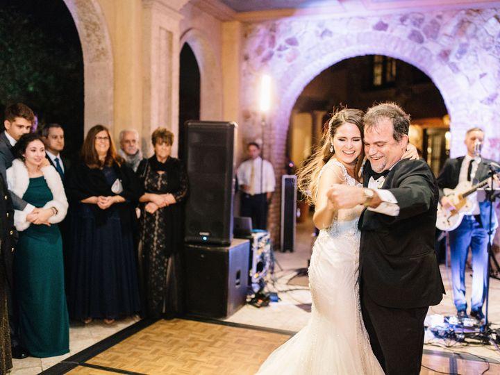 Tmx 1521770395 38bb4806bfae1507 1521770392 940f681505ebdd59 1521770360829 3 Stephanie Robby Re Orlando, FL wedding band