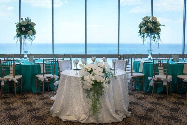 800x800 1446674007971 Nashbarcallicutt Wedding Dunes Ballroom
