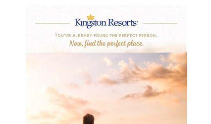 Kingston Resorts 1