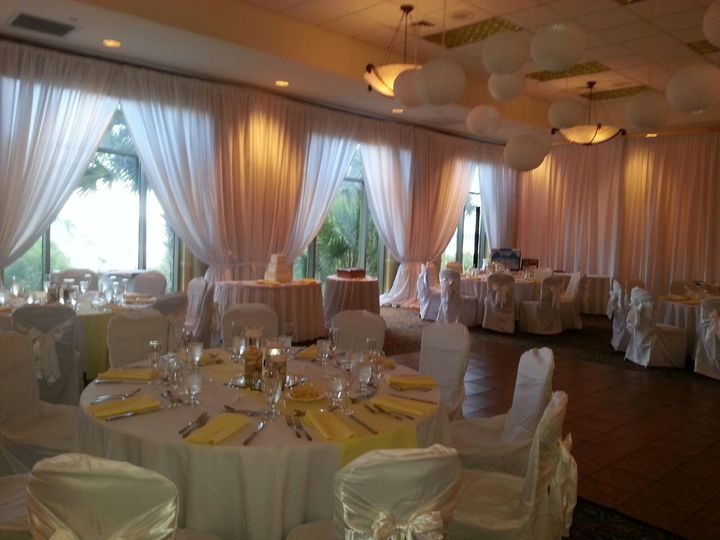 Tmx 1386003559608 New Image 2 Myrtle Beach, SC wedding venue