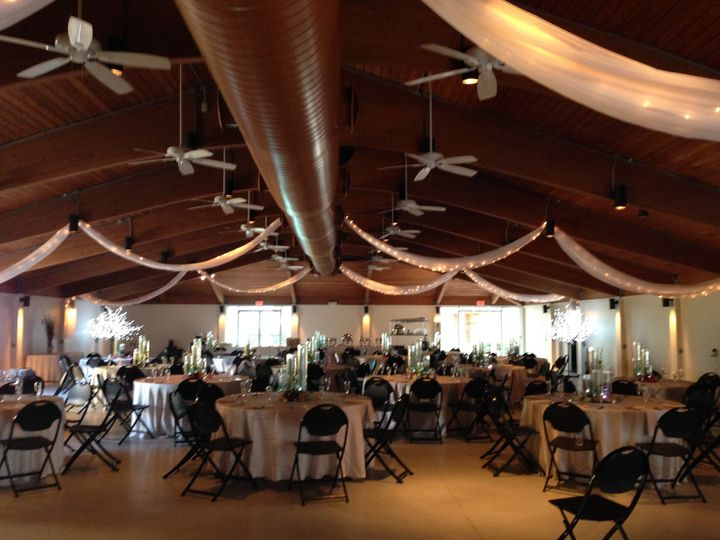 Tmx 1386003828486 Palmettos Pavilion 00 Myrtle Beach, SC wedding venue