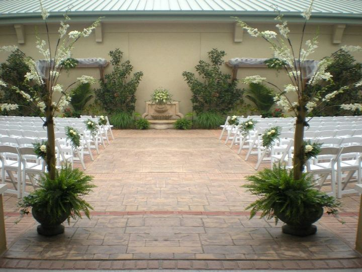 Tmx 1386004751858 Plaz Myrtle Beach, SC wedding venue
