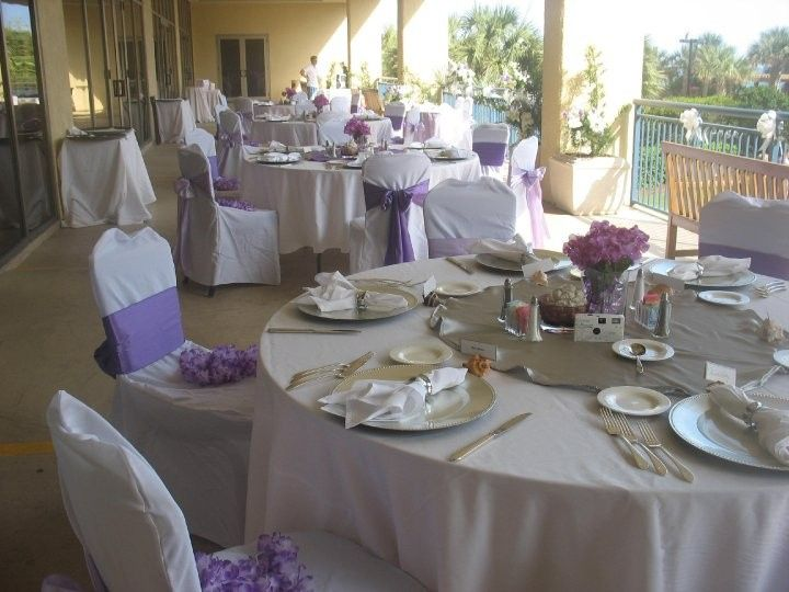 Tmx 1386004879270 Palladium Dinne Myrtle Beach, SC wedding venue