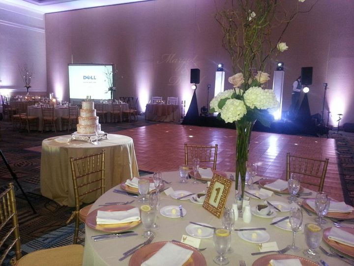 Tmx 1386005763814 Wedding  Myrtle Beach, SC wedding venue
