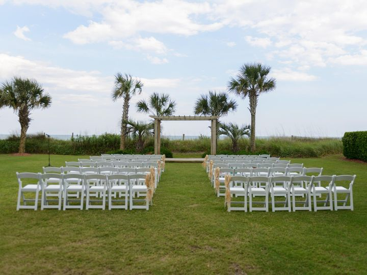 Tmx North Lawn2 51 6092 158291711924195 Myrtle Beach, SC wedding venue
