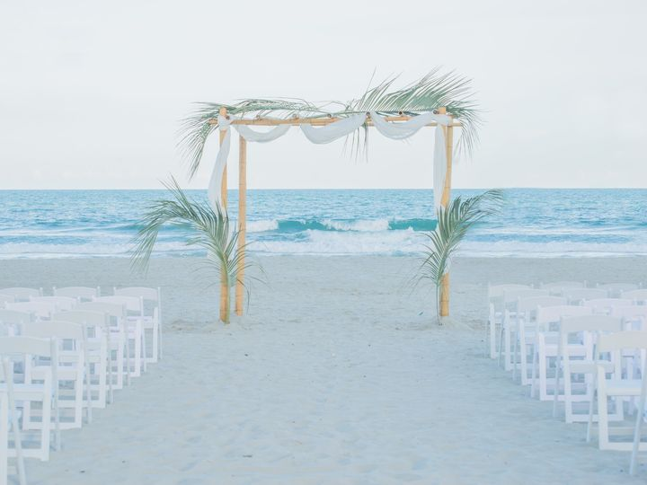 Tmx Rice Wedding Rice Wedding 0001 51 6092 158291716267750 Myrtle Beach, SC wedding venue