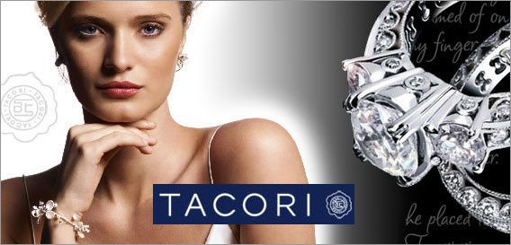 Tmx 1374953227922 New Tacori Banner Westfield wedding jewelry