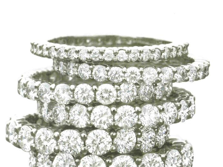 Tmx 1374953306396 Bands4 Westfield wedding jewelry