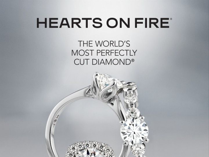 Tmx 1374953449968 Heartsonfireco 1354200606600 Westfield wedding jewelry