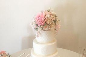 Designer Cakes by Angela, llc