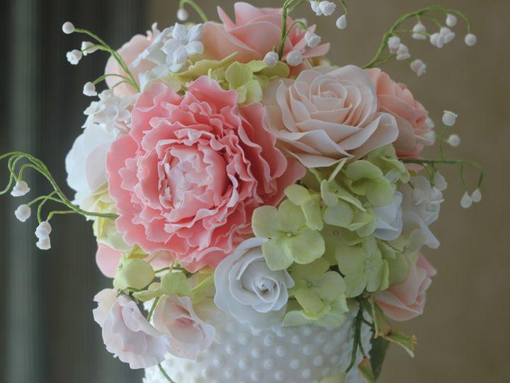 Tmx 1425766624351 Img4932 Louisville, KY wedding cake