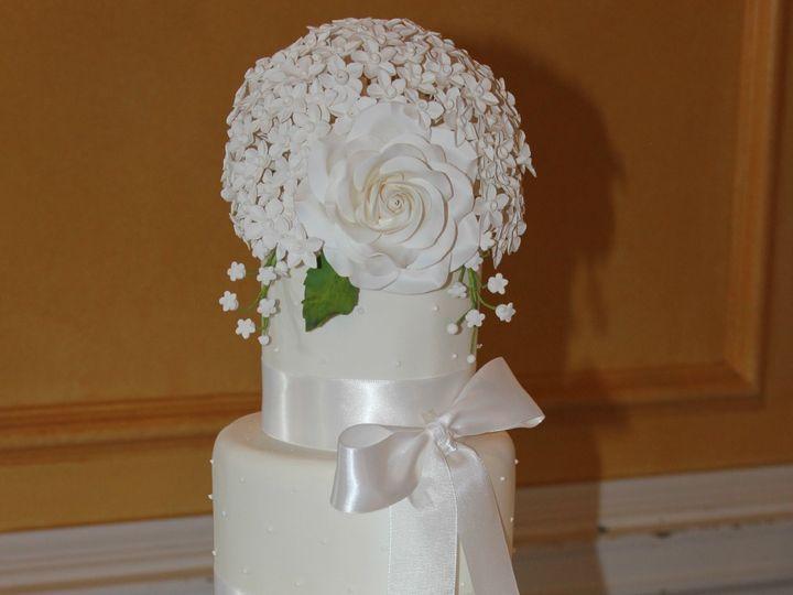 Tmx 1425766788736 Img50062 Louisville, KY wedding cake