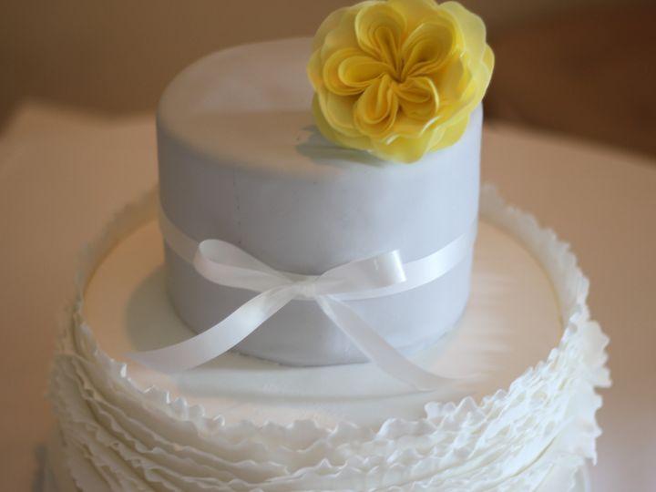 Tmx 1425766908156 Img5177 Louisville, KY wedding cake