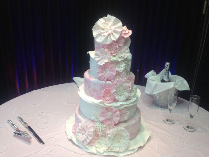 Tmx 1520793735 20f0f7e9f2c7b204 1520793732 8ac84890bbabd4d6 1520793714661 2 30FC08F4 5209 4810 Louisville, KY wedding cake