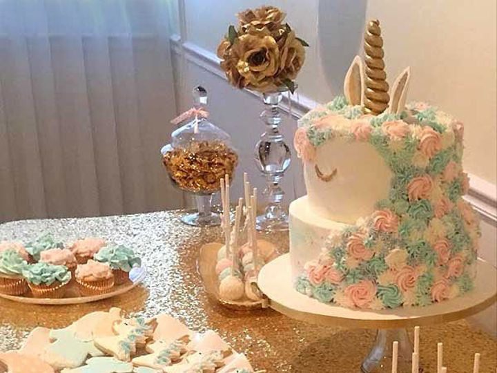 Tmx 1538918280 898289d2ae732911 1538918280 D6633bea74db021a 1538918256059 12 F6497149 AB9C 470 Louisville, KY wedding cake