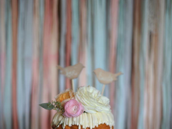 Tmx 1414880827104 Harvey0624 Tualatin wedding cake