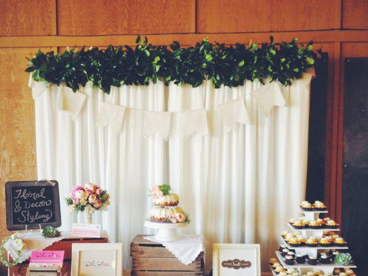 Tmx 1426818186984 2015 01 24 10.39.10 1 Tualatin wedding cake