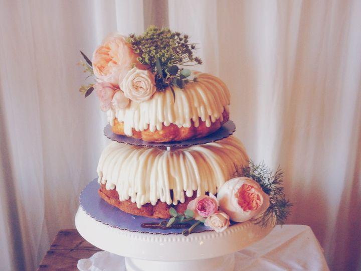 Tmx 1426818195693 2015 01 24 10.46.21 1 Tualatin wedding cake