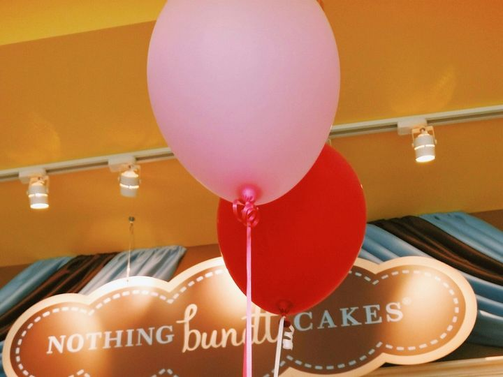 Tmx 1426818210530 2015 02 11 11.11.30 1 1 Tualatin wedding cake