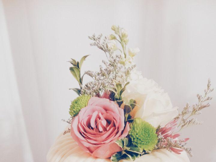 Tmx 1426818319388 2015 02 23 05.51.54 1 Tualatin wedding cake