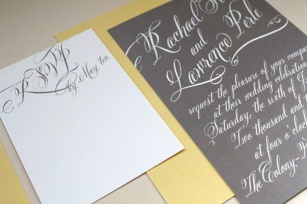 rachaellawrencepagestationerydpweddinginvitationsuite