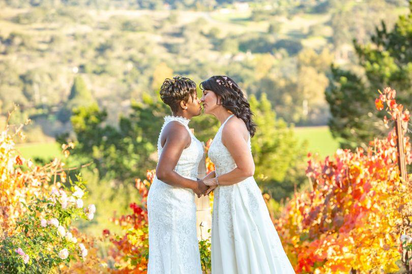 renoda campbell photography white lague wedding 9172 51 1017092