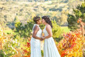 Renoda Campbell Events & Photography, LLC