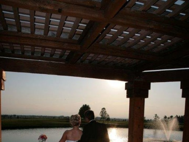 Tmx 1342551813107 Kat510 Longmont, CO wedding venue
