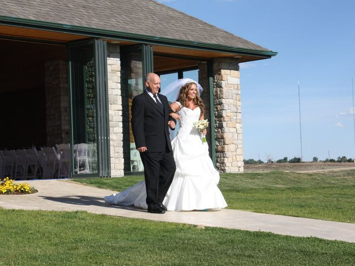 Tmx 1342715157207 IMG6994 Longmont, CO wedding venue