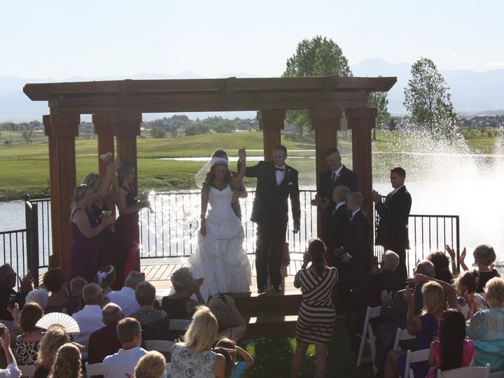 Tmx 1342715203994 IMG7042 Longmont, CO wedding venue