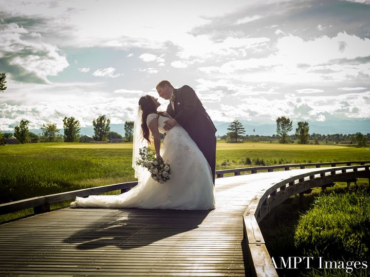 Tmx 1508518676303 7ap5215 X3 Longmont, CO wedding venue