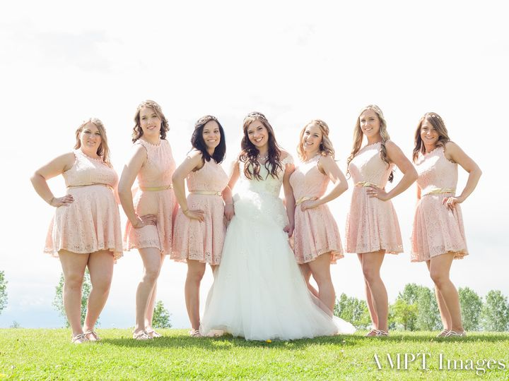 Tmx 1508518686548 7ap4715 X3 Longmont, CO wedding venue