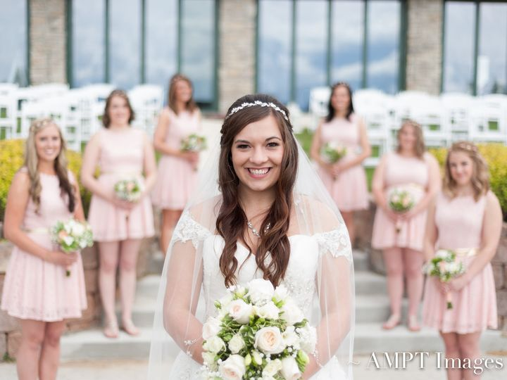 Tmx 1508518694766 7ap4774 X3 Longmont, CO wedding venue