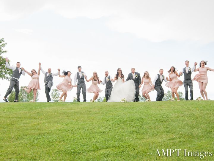 Tmx 1508518707480 7ap5116 X3 Longmont, CO wedding venue