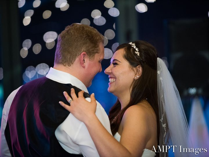 Tmx 1508518731393 8fx6853 X3 Longmont, CO wedding venue