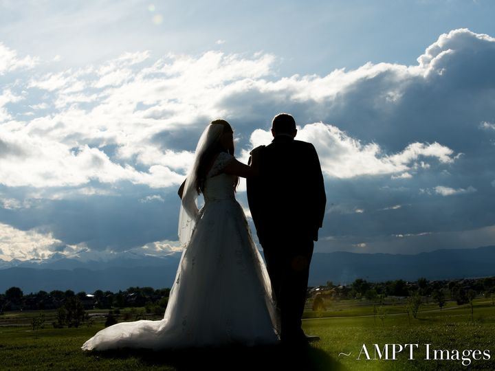 Tmx 1508518737423 8fx6696 X3 Longmont, CO wedding venue