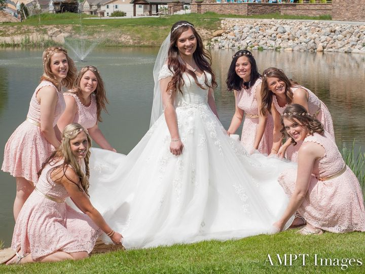 Tmx 1510335495542 7ap4726 X3 Longmont, CO wedding venue