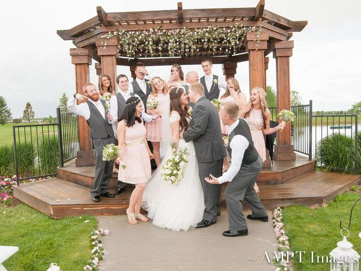 Tmx 1510335533884 7ap5091 X3 Longmont, CO wedding venue
